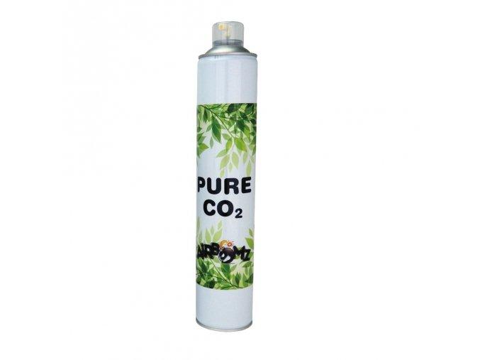 Airbomz CO2 - náhradní náplň