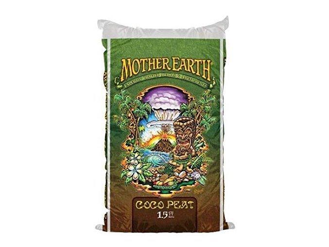 Mother earth coco + perlite 50l