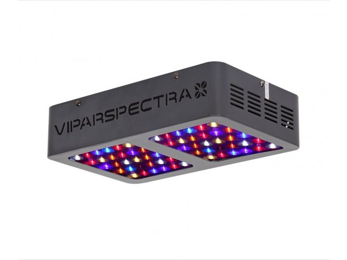 Viparspectra V300 Reflector