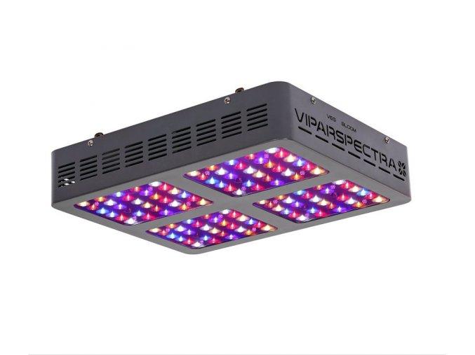 Viparspectra V600 Reflector