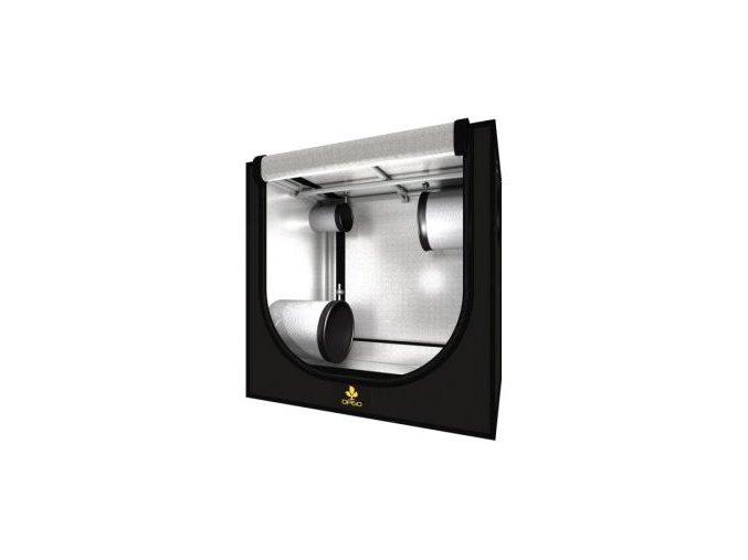 Secret Jardin - Dark Propagator (60x40x60 cm) rev. 2.6
