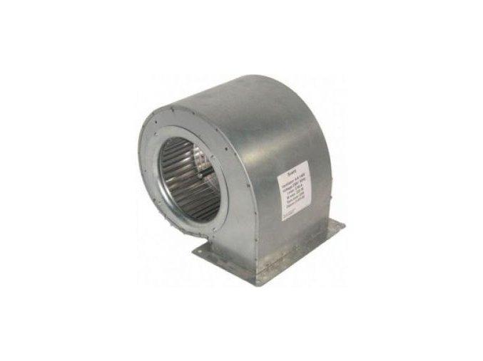 Ventilátor TORIN - 4250m3/h [DDN 270-270]