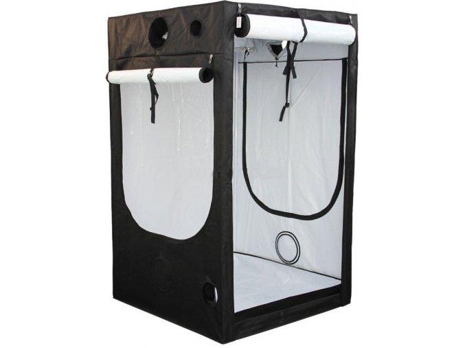 Homebox - Evolution Q100 (100x100x200 cm)