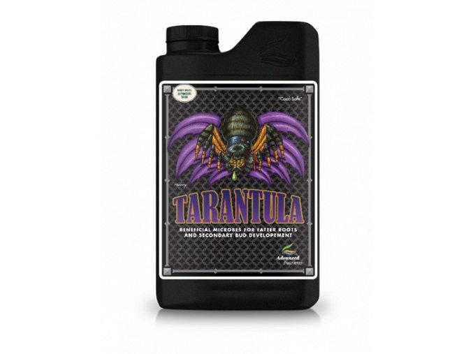 AN - Tarantula Liquid