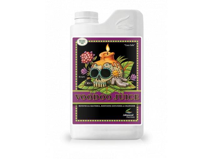 AN - Voodoo Juice