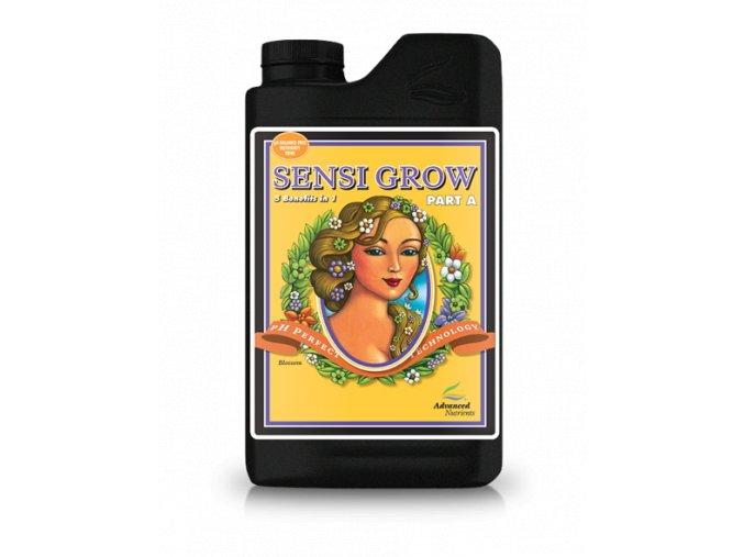 AN - pH Perfect Sensi Grow Part A