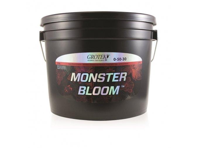 Grotek Monster Bloom