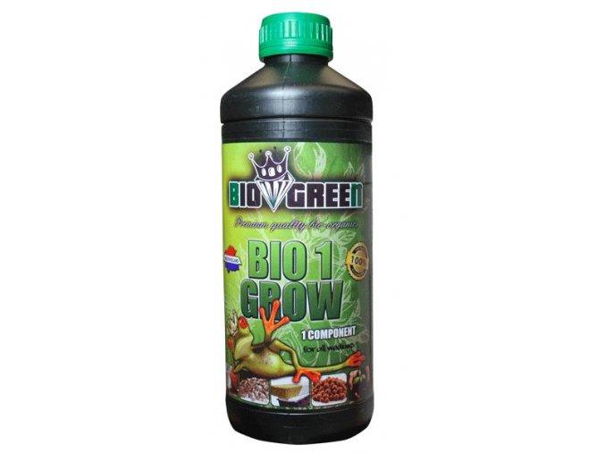 BioGreen - Bio 1 Grow