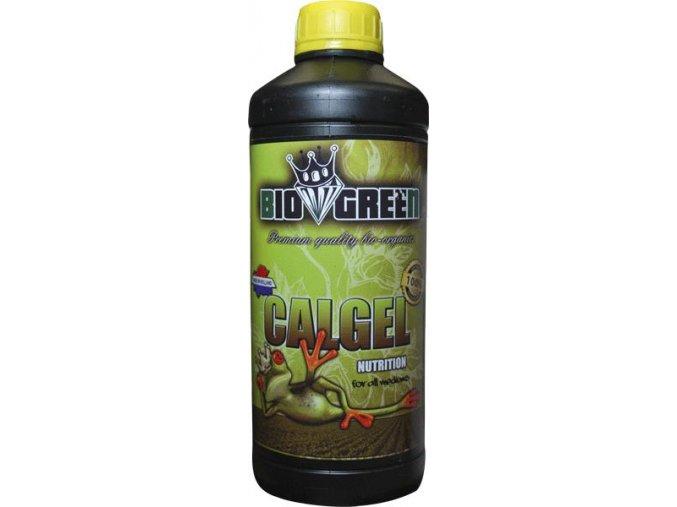 BioGreen - CalGel