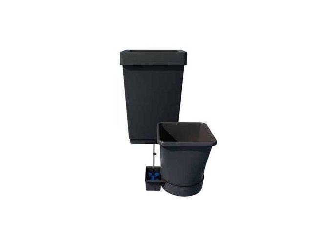 Autopot - 1pot xl system + 47l nádrž