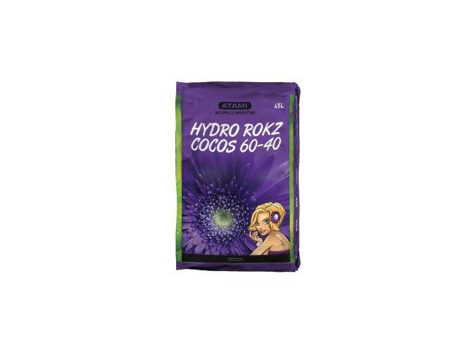 Atami - Hydro Rokz Cocos 60-40 45L