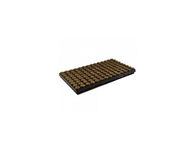 Agra-Wool Speedgrow Plug 28x40mm v platu - Box 1386ks