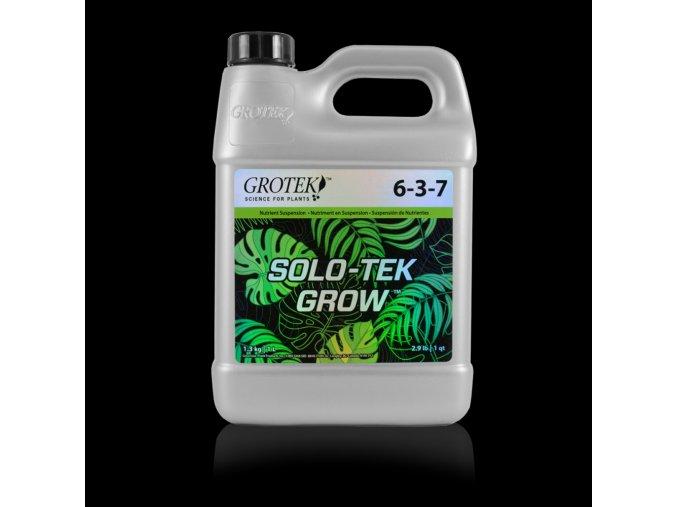 Grotek Solo-Tek Grow