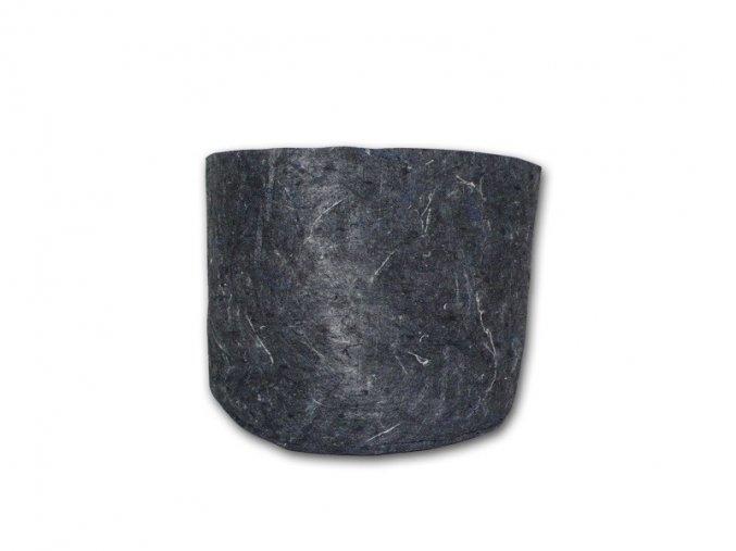 Root pouch textilní květináč