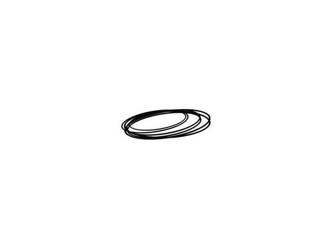 Autopot 6 mm hadice