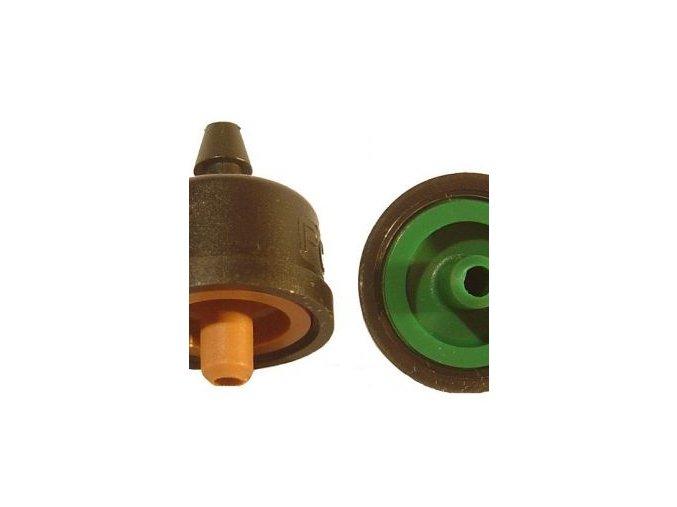 Tlakový ventil