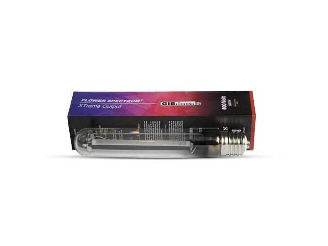 G.I.B. - Lightning Flower XTreme 600W 400v