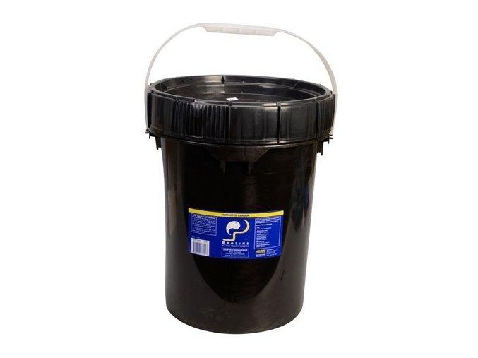 CAN Lite - kbelík aktivní uhlí 16 litrů