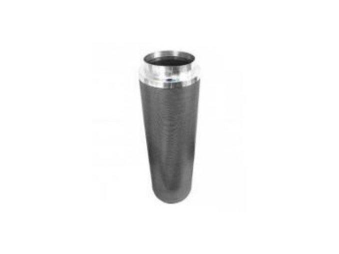 Filtr CAN-Lite 4500m3/h