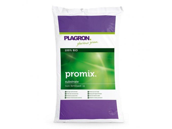 Plagron - Promix