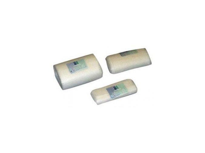Netkaná textilie pro NFT 15,24 x 20 cm