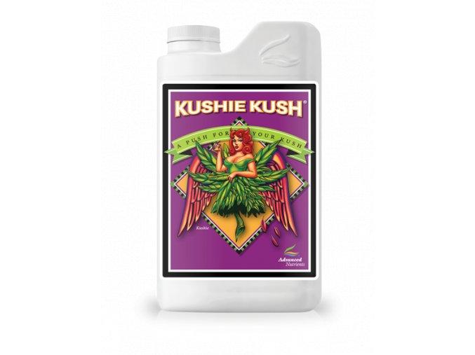 AN - Kushie Kush