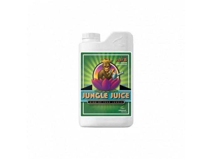AN - Jungle Juice Grow Combo B