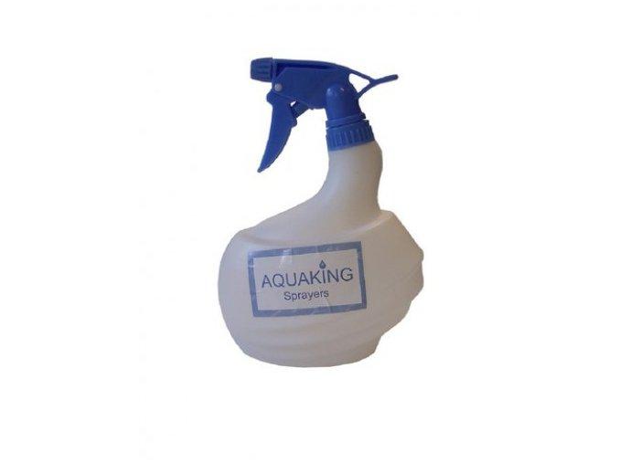AquaKing - rozprašovač mechanický 1l