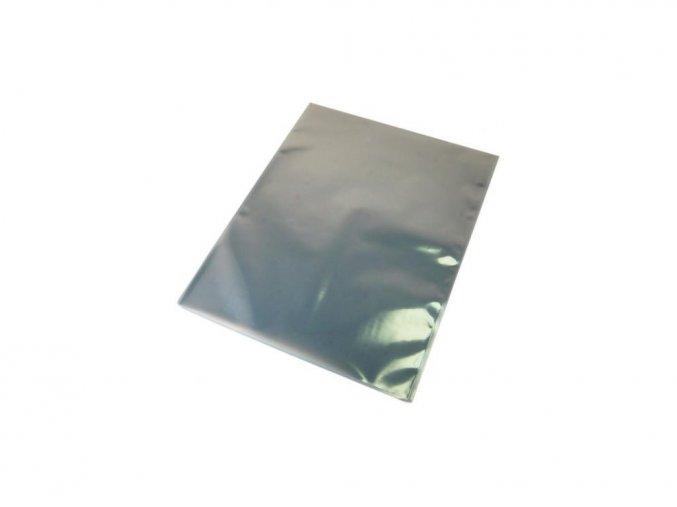 Zažehlovací pytel 45x56cm