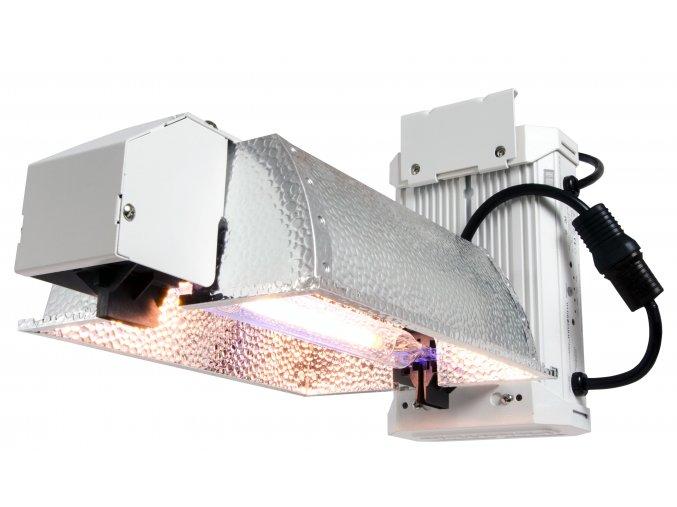 PHANTOM - 1000W Double Ended Enclosed light kit