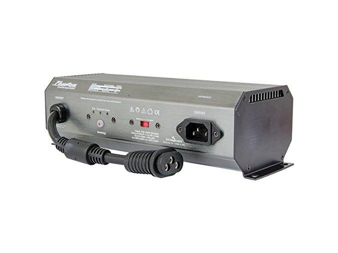 PHANTOM - Digitální předřadník 400W-600W 240V