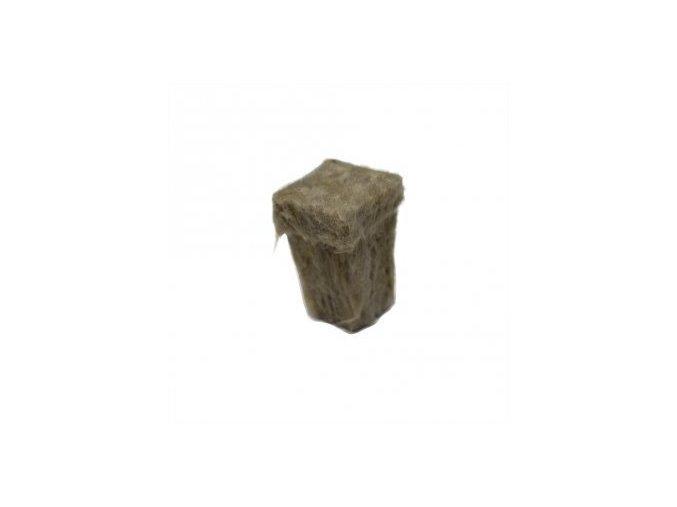 Grodan - Rockwool kostka 25x25x40mm