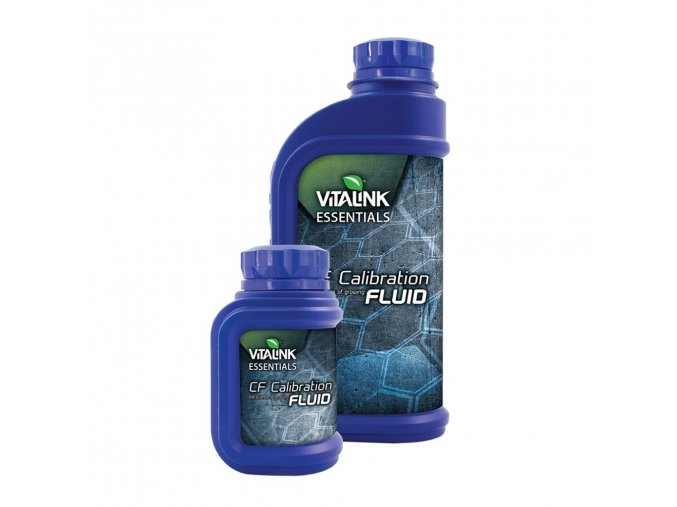 Vitalink Essentials - EC 2,8 250ml