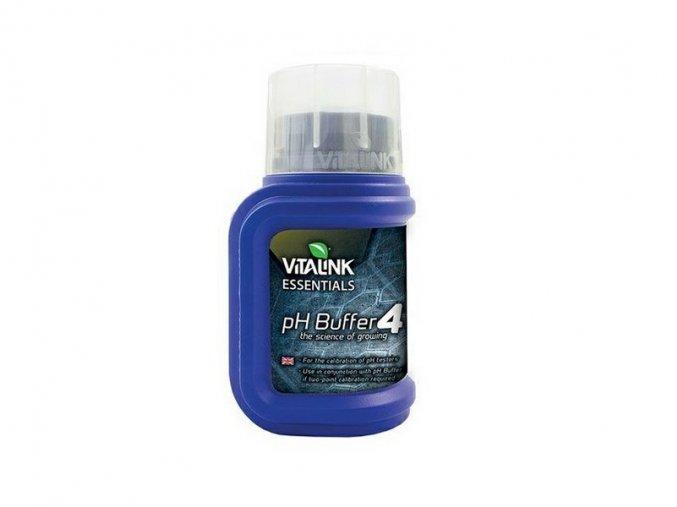 Vitalink Essentials - pH4 250ml