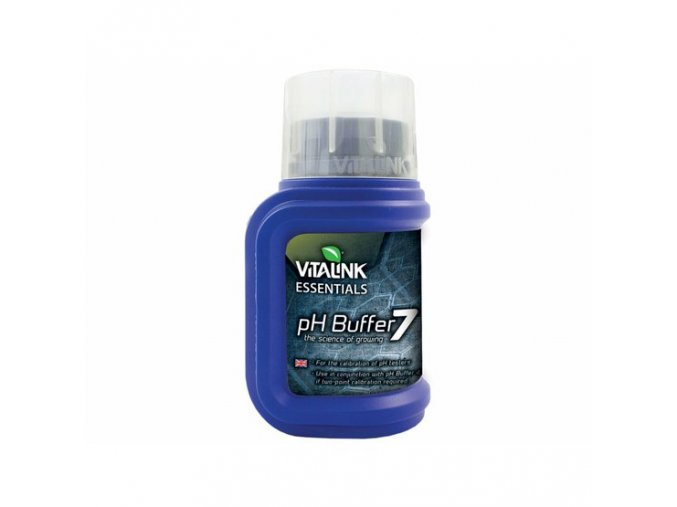 Vitalink Essentials - pH7 250ml