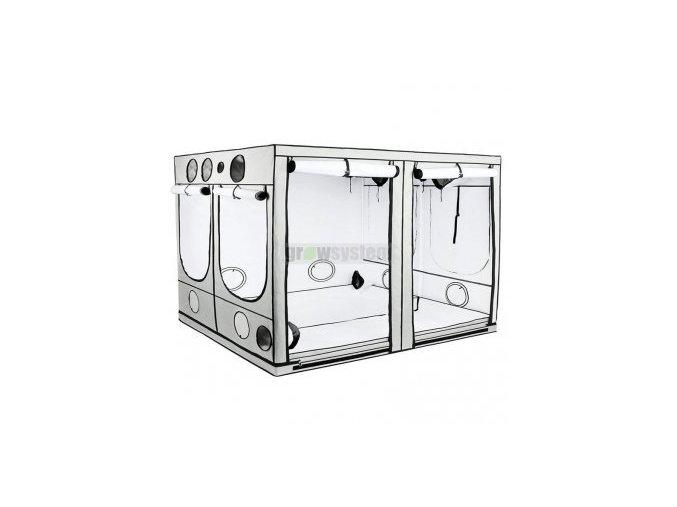 HOMEBOX - Ambient Q300