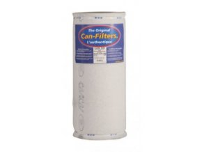 Filtr CAN-Original 200m3/h bez příruby pachový filtr