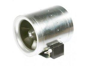 RUCK - ETALINE/MAX-Fan 920m3/h - 4960m3/h