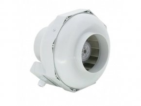 RUCK - CAN-Fan 240m3/h - 830m3/h