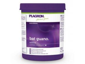 Plagron - Bat guano 1L
