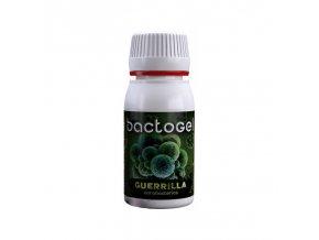 Bactogel - Guerrilla 50g