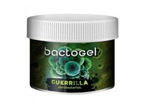 Bactogel - Guerrilla 200g