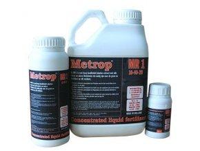 Metrop - MR1 Grow