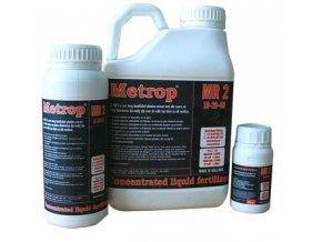 Metrop - MR2 Bloom