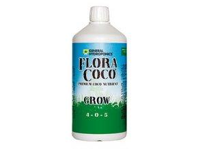GHE - FloraCoco Grow