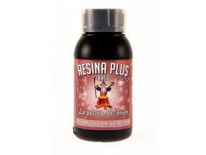 The Witcher's Potion - Resina Plus Liquid Basic