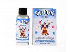 The Witcher's Potion - Bio-Tonic Solid