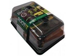 ROOT!T - Rooting Sponge Propagation Kit