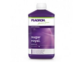 Plagron - Sugar Royal