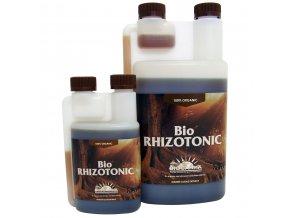 BIOCANNA - BioRhizotonic